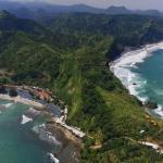 Akhir Juli, Ekspedisi Destana Tsunami Digelar di Kebumen