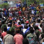 Pernyataan Wawali Malang pun Sulut Aksi di Papua