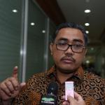 MPR: Fanatisme rusak kemajemukan