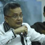 Polisi diminta mengusut kepemilikan senpi Laskar FPI