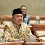 DPR: Perpres 10/2021 bakal batasi peredaran miras ilegal