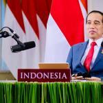 Cabut izin industri miras, bukti Jokowi respons kritik