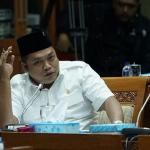 Pendekatan sosial, legislator nilai PPKM mikro efektif