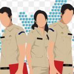30 Formasi CPNS Kota Pekalongan Nihil Pelamar