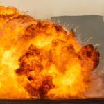 Pemerintah Jepang Ingatkan Aksi Bom Bunuh Diri di Indonesia, BIN Tak Khawatir