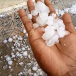 Hujan Es di Banjarnegara, BMKG: Ada Aktivitas MJO