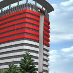 57 Pegawai KPK Dipecat Tanpa Pesangon dan Tunjangan