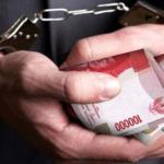 Diduga Korupsi 5,2 M, Lurah Gunungkidul: untuk Bayar Hutang dan Bangun Rumah