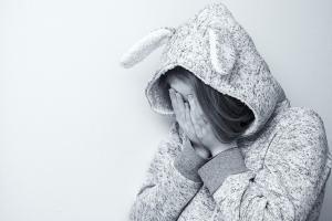 Kemensos Gagas Program Cegah Kekerasan pada Anak