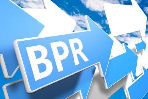 Akses UKM ke BPR Meningkat