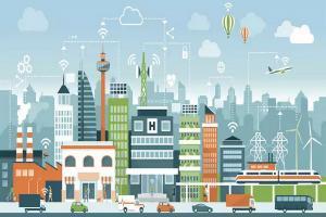 Smart City Batang Rampung Tahun Depan