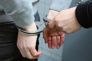 Polisi Tangkap Pelukis Asal Jepang karena Pakai Ganja