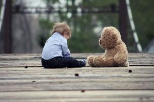 Hingga Oktober, Kemensos Rehabilitasi 460 Ribu Anak