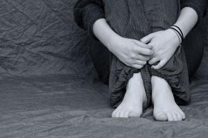 Rifka Annisa: Mahasiswi UGM Korban Perkosaan Depresi Berat