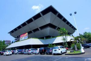 DPRD Tolak Raperda Holding BUMD Jateng