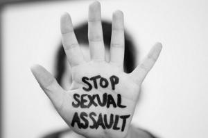 Aparat Diminta Tangkap Pelaku Pelecehan Seksual di Yogya