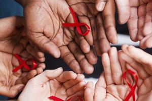 Lokalisasi, Salah Satu Faktor Tingginya Kasus HIV/AIDS
