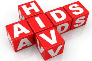 Kasus HIV/AIDS di Jateng 4 Besar Nasional