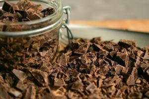 Libatkan UGM Genjot Produksi Kakao
