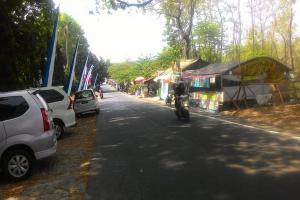 Pemkot Segera Bongkar Bangunan PKL di Kawasan RSJD Surakarta