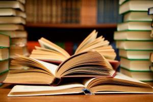 Upaya SMPN 3 Rembang Tumbuhkan Budaya Literasi