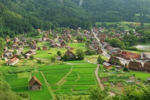 Indeks Pembangunan Desa Jateng 2018 Membaik