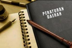 2019, DPRD Gunungkidul Target Sidangkan 15 Raperda