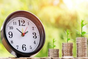 Dibanding Jateng, Ekonomi Solo Raya Lebih Baik