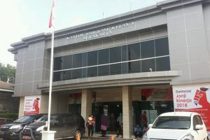 Imigrasi Surakarta Deportasi 7 WNA