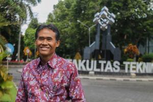 Dipanggil Ombudsman, Rektor UGM Mangkir