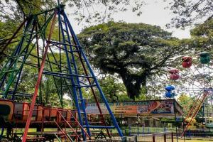 Libur Nataru, Agrowisata Sondokoro Siapkan Beragam Acara