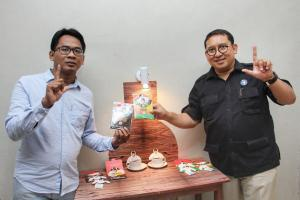 Ke Karanganyar, Fadli Zon dkk Disemprot Ketua RW