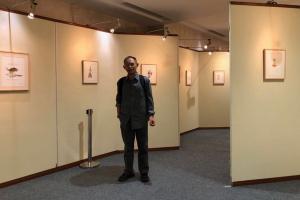 PAN DIY: Tuntutan Goenawan Mohamad dkk Tak Logis