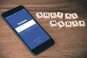 Facebook Diretas, Wabup Bantul Lapor Polda DIY