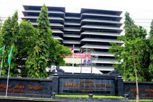 Jateng Jadi Contoh Penerapan 'Good Governance'
