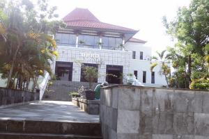 DPRD Kritik Pencabutan Moratorium Izin Pembangunan Hotel