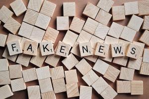 Hoaks Surat Suara, LBH Sikap Laporkan 3 Akun Twitter