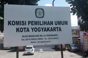 Belum Masuk DPT, Warga Diminta Segera Mendaftar DPK