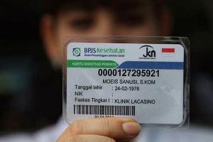 Tiga RS Solo Raya Kembali Layani Pasien BPJS Kesehatan