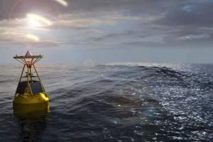 Jateng Kekurangan 75 Alat Deteksi Tsunami