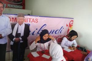 KSI Gelar Pengobatan Gratis, Undangan Terbatas 500 Orang