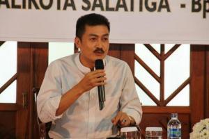 Gerindra Bentuk Tim Investigasi Beasiswa Dana Aspirasi