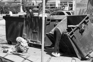 Pemkab Sleman Rangkul Swasta 'Perangi' Kemiskinan
