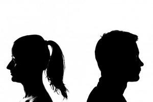 Medsos dan Gim Daring Picu Perceraian