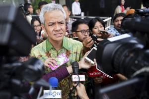 Tiga Perusahaan di Jateng Terancam Dihentikan Operasionalnya