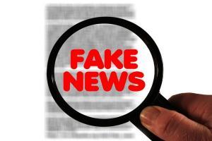 Bupati Banjarnegara Dorong Literasi Media