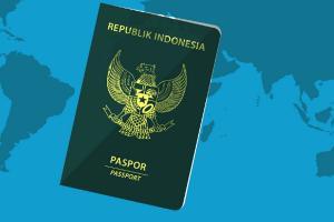 Pemkab Batang-Imigrasi Bersinergi Permudah Layanan Paspor
