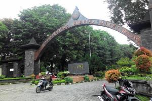 UNS Benarkan Ada Musyawarah Antarcalon Rektor