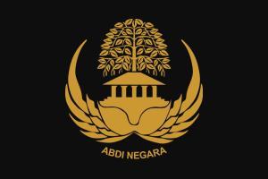 KASN Rekomendasikan Kepala Daerah Sanksi PNS Berpihak