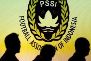 Klub dan Asprov Jateng-DIY Dorong KLB PSSI